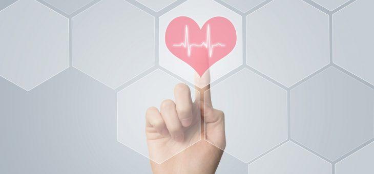Servicio médico en la empresa, ¿Realmente necesario?