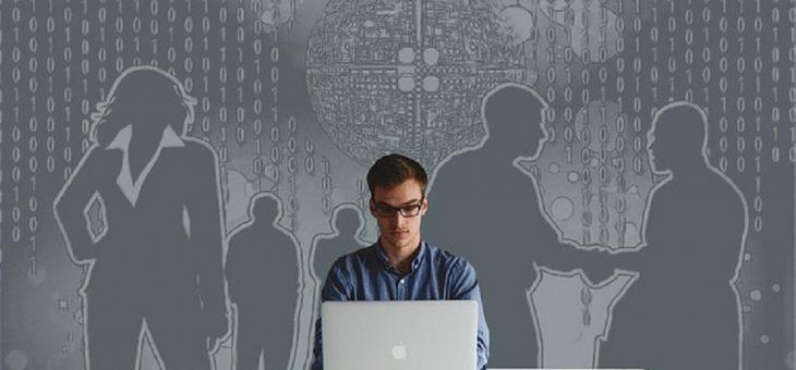 7 Factores de éxito en un programa de bienestar laboral