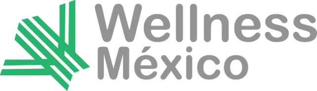 Wellness Mexico