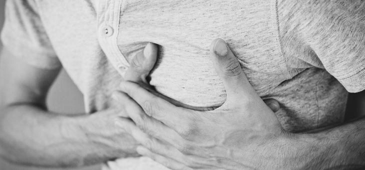¿Cómo el sedentarismo afecta la salud? Descúbrelo
