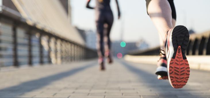 3 beneficios de realizar actividad física después del trabajo