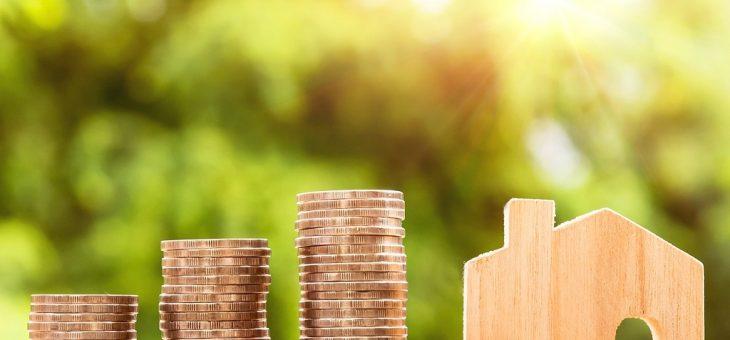 ¿Cuál es el mejor momento para comenzar a ahorrar?