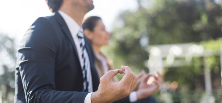 Tips para crear un ambiente laboral saludable