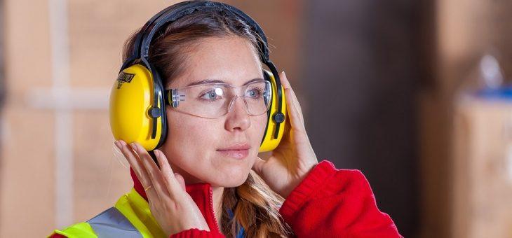 4 principales riesgos médicos en el trabajo. Conócelos