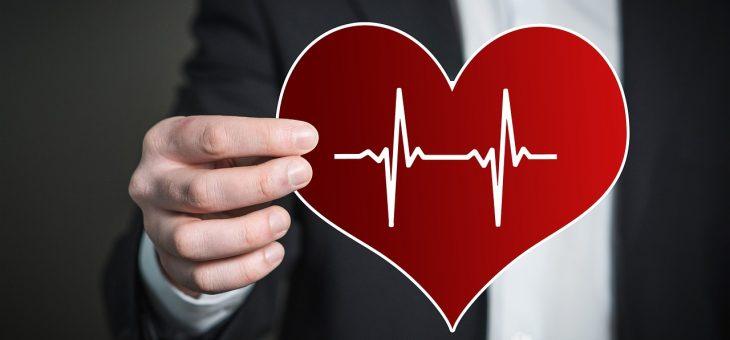¿Sabes qué funciones debe cumplir el servicio médico empresarial? Conócelas