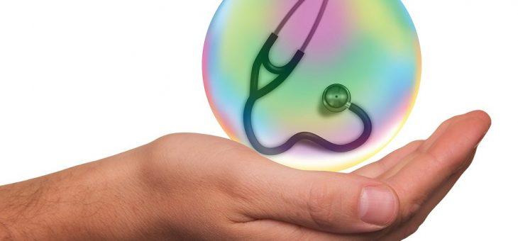 ¿Cuáles son las principales limitantes del servicio médico? Descúbrelas