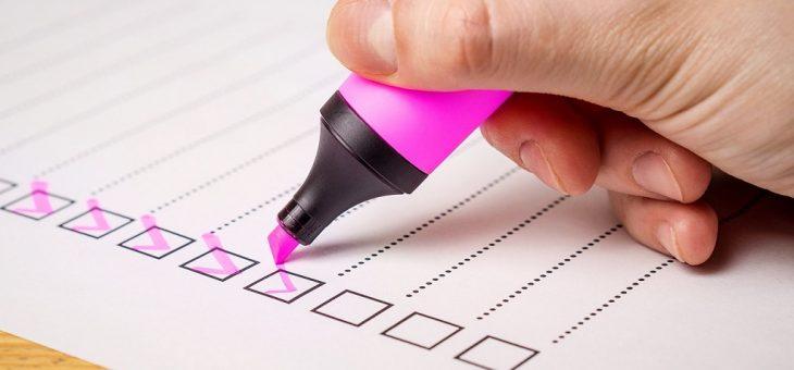 Claves para la elaboración de un buen diagnóstico empresarial