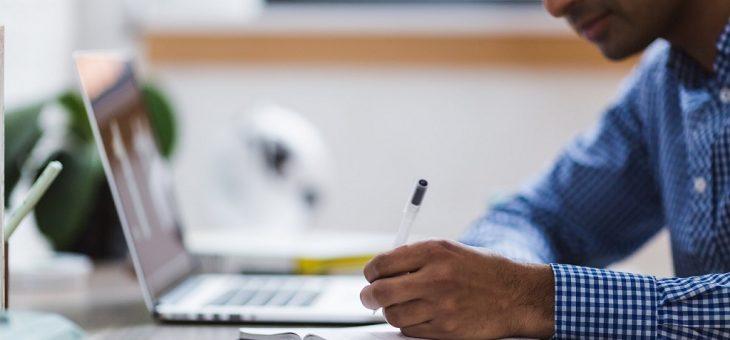 ¿Cómo impactan los riesgos psicosociales en el trabajo? Descúbrelo