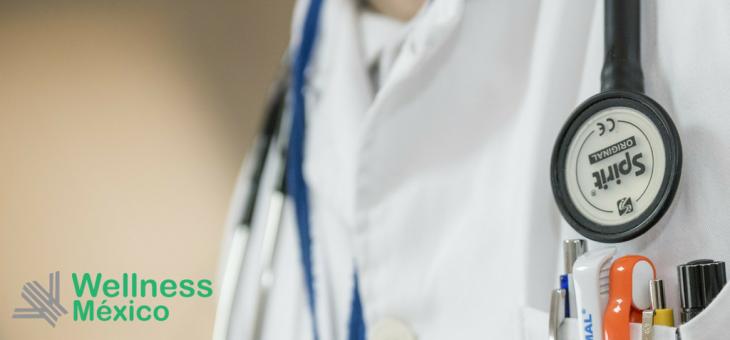 6 beneficios del servicio médico para empresas
